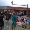 benzinka-concert-on-the-roof
