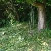 swing ;)