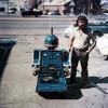 stanley-robotman
